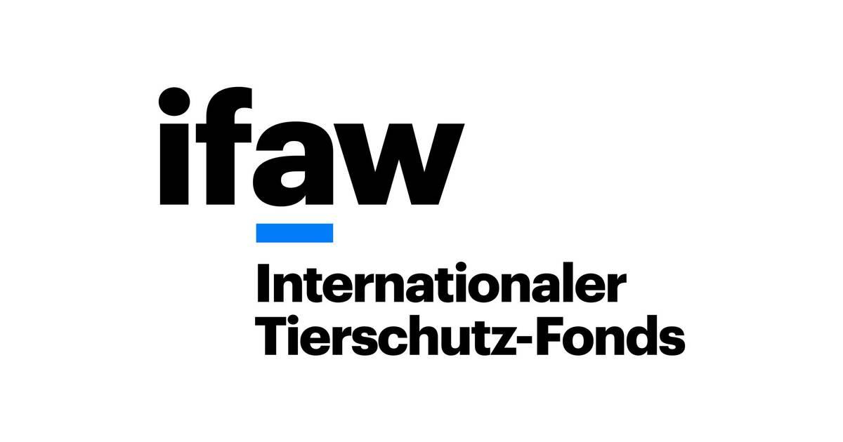 (c) Ifaw.org